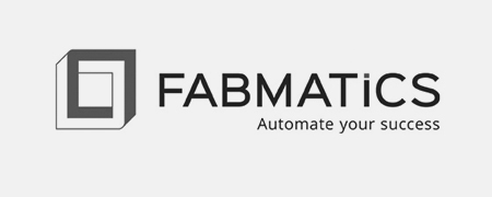 Fabmatics - Automate your success